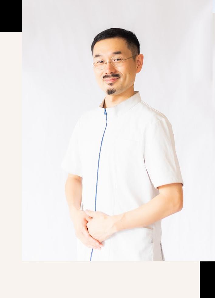 井戸田洋平